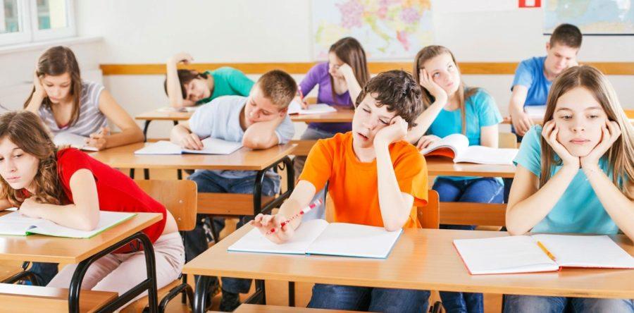 Raport Banca Mondială: elevii din România nu învață nimic în 3 ani și 4 luni de școală