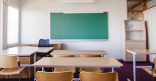 Declaratiile Vicepremierului Raluca Turcan referitoare la o posibila inghetare a anului scolar provoaca haos in educatie!
