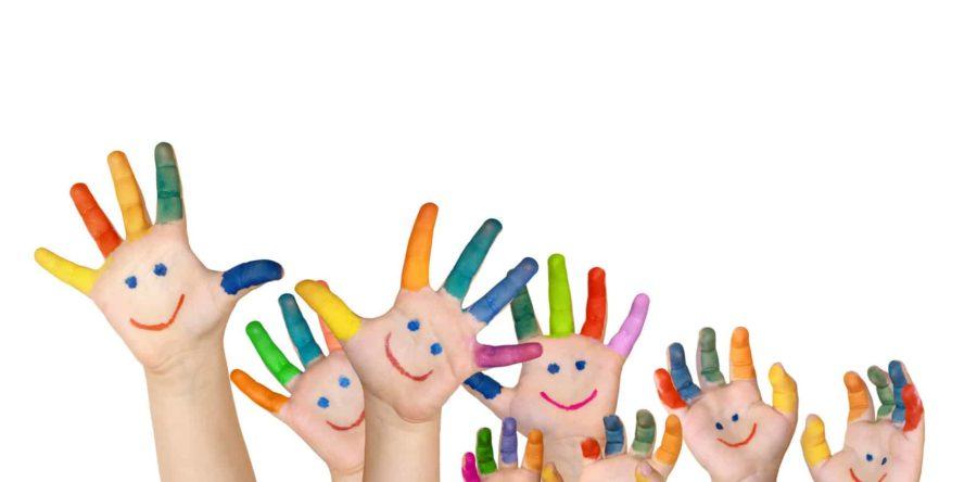 Mesajul președintelui FSLI cu ocazia  Zilei Internaționale a Copilului